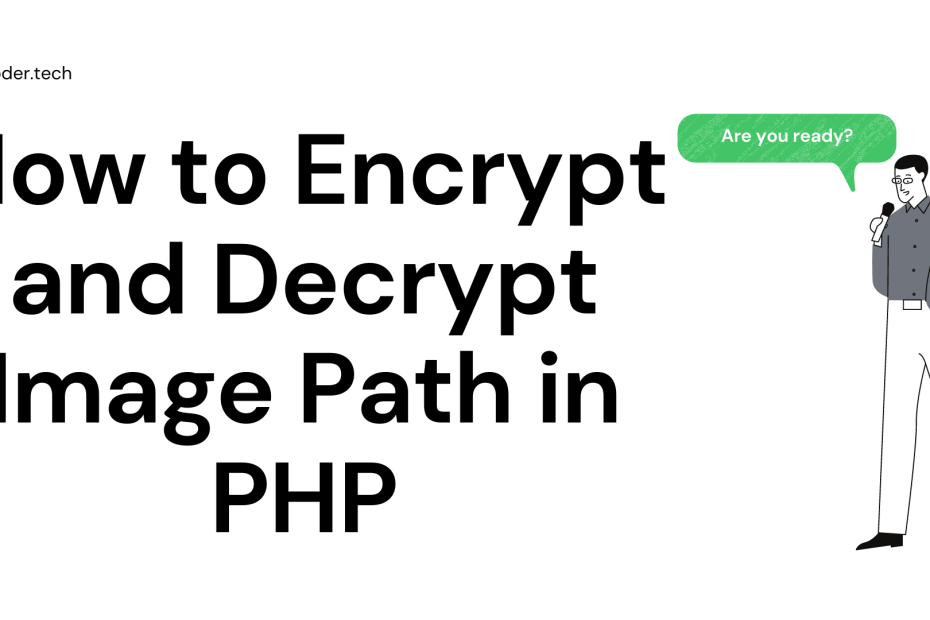 How-to-Encrypt-and-Decrypt-Image-Path-in-PHP