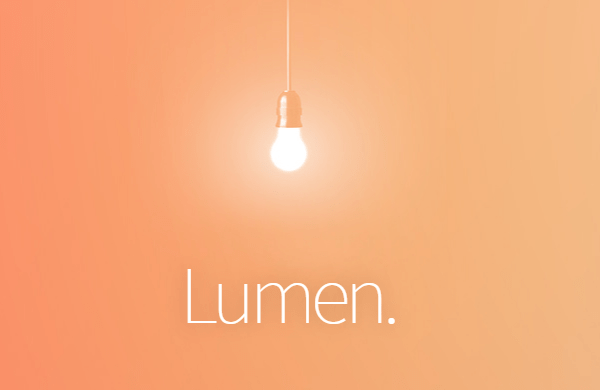What is Lumen In Laravel and Its Use