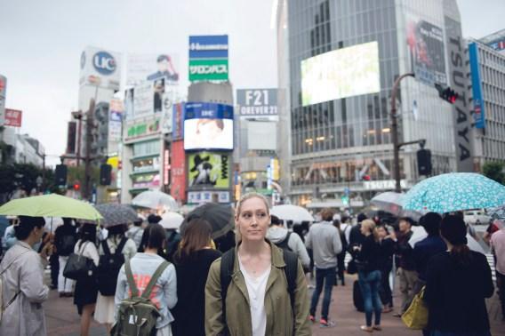 2016_Japan_011
