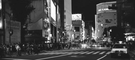 2016_Japan_170