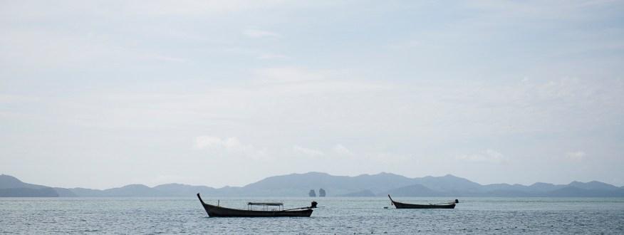 2013_Thailand_044