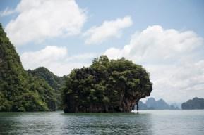 2013_Thailand_052