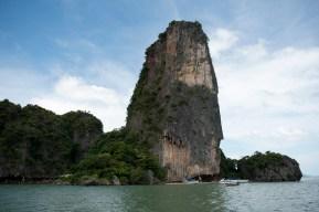 2013_Thailand_058