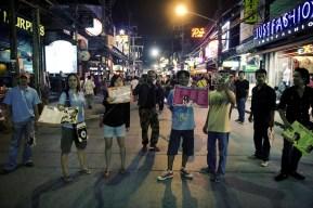2013_Thailand_076