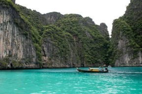 2013_Thailand_097