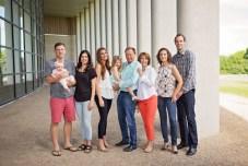 FamilyPhotography033