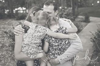 familyphotography039