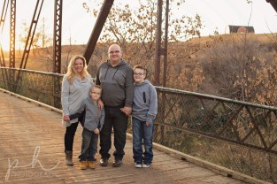 familyphotography087