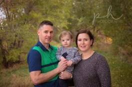 familyphotography090