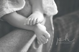 Newborn Photography044