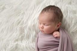 NewbornPhotography058