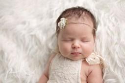 NewbornPhotography063