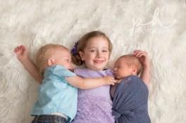 NewbornPhotography065