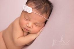 newbornphotography100