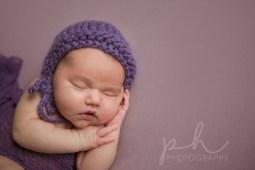 newbornphotography114