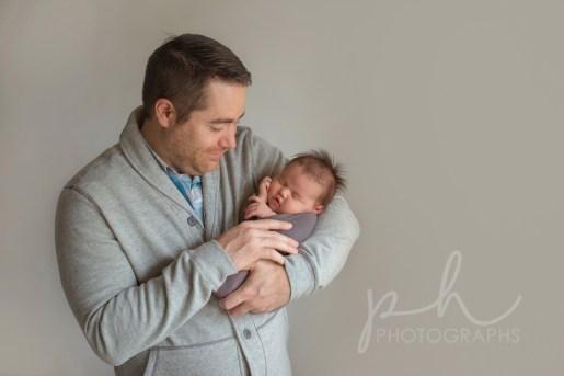 newbornphotography120