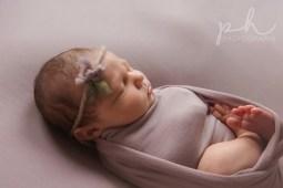 newbornphotography132