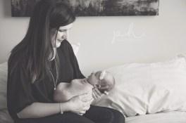 Regina Newborn Photographer147
