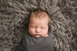Regina Newborn Photographer169
