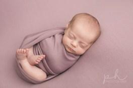 Regina Newborn Photographer173