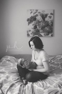 Regina Newborn Photographer187