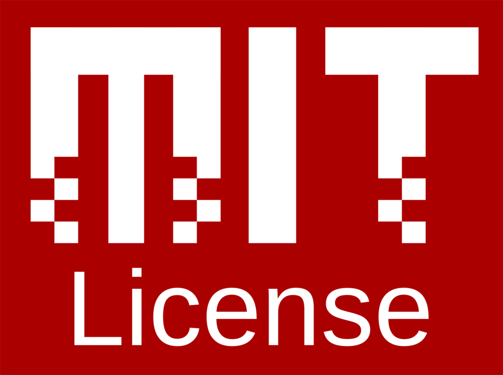 license key generator php