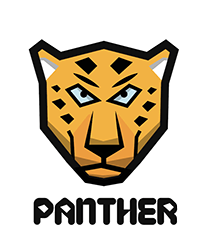 Symfony Panther, Browser Testing and Web Scraping Library