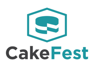 CakeFest 2019 Tokyo Japan, the Official CakePHP Conference