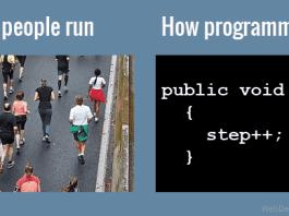 how-programmer-run