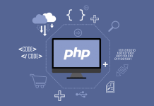php-security