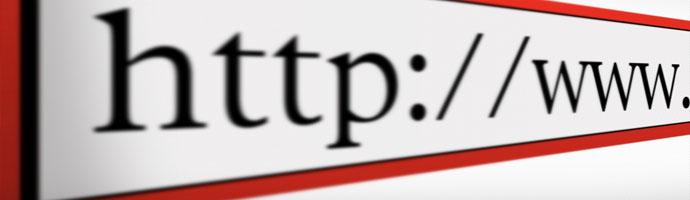 Apa itu Website – Mengenal Definisi dan Pengertian Situs Web