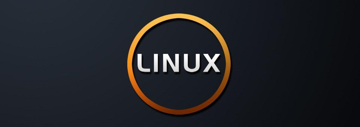 Cara mengatur Permision folder di htdocs Linux Mint dan Ubuntu