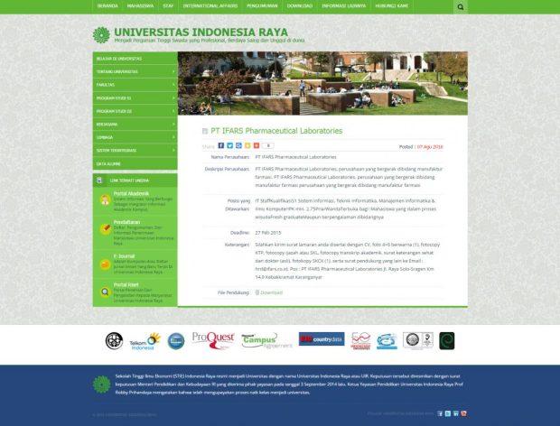 web_portal_kampus1