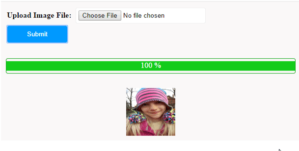 jquery_file_upload_progress