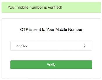 otp-verification-form