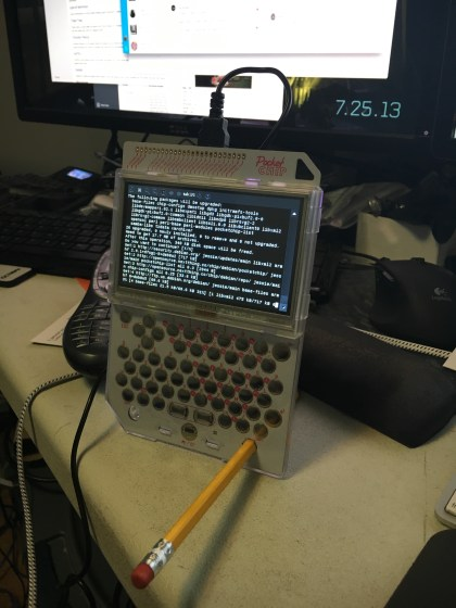 pocket-chip