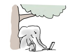 Portada libro programación orientada objetos en PHP