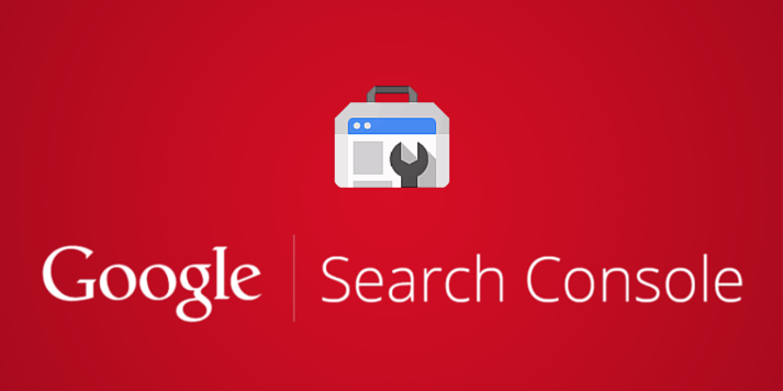 Integrate Google Search Console with your WordPress site