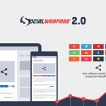 Social Warfare: the Ultimate Social Sharing Plugin for WordPress