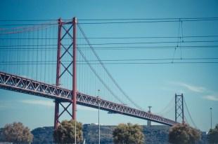 Ponte XXV Abril