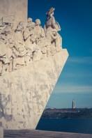 Monumento delle scoperte