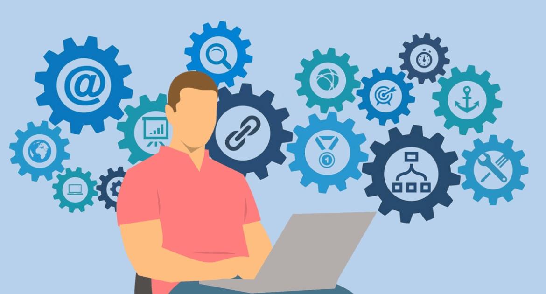 Free image hosting sites