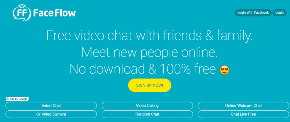 online chat rooms with pictures