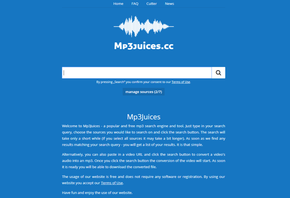 Mp3Juices To Download Music Albums