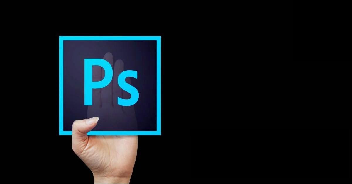 Free online photo editing sites like photoshop