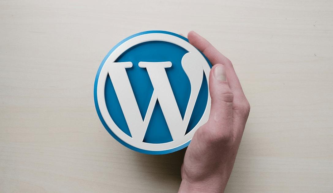 free wordpress hosting to create website