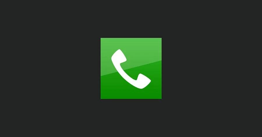 Free Calls no sign up