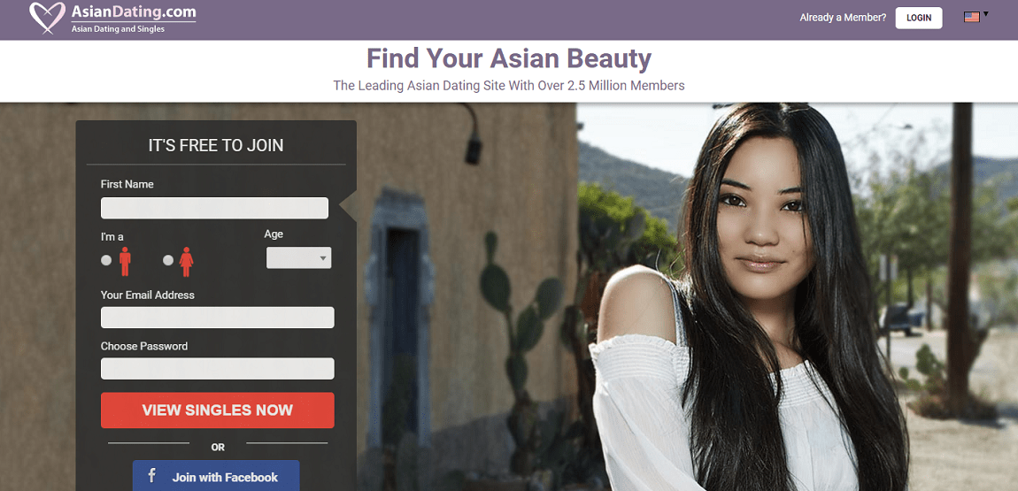 List of absolutely free hookup sites