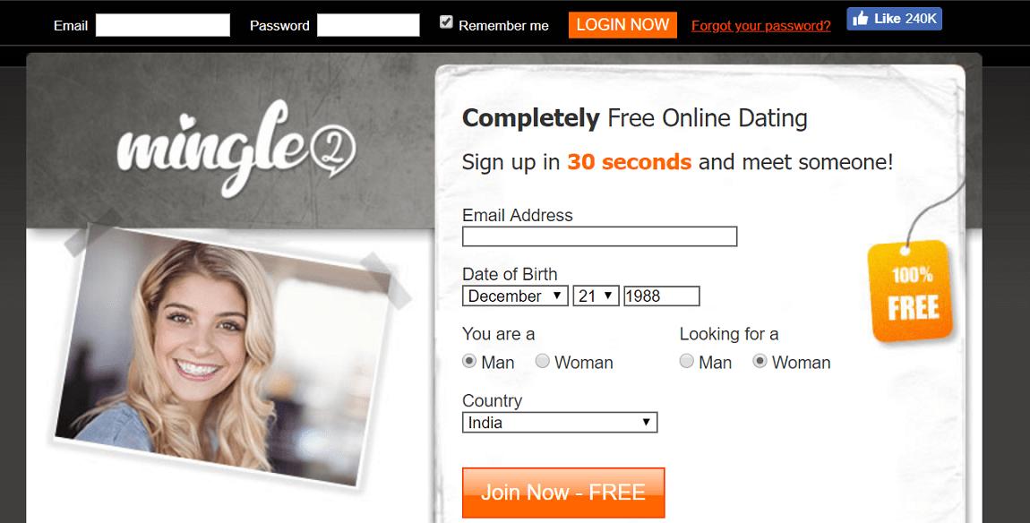 Giochi di simulazione di incontri online gratis