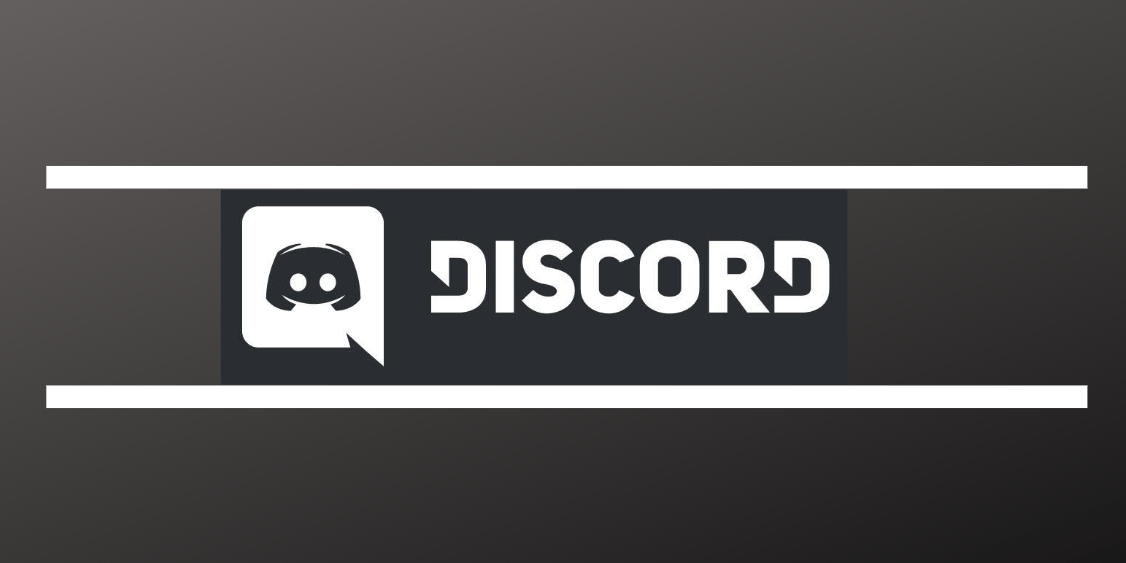 Best Discord Bots 2019 10 Best Discord Bots to use in 2019   PhreeSite.com